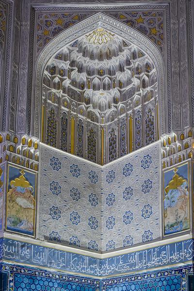 Usbekistan  (847 of 949).JPG