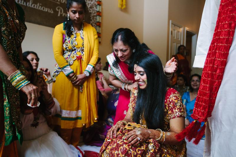 Le Cape Weddings_Preya + Aditya-187.JPG