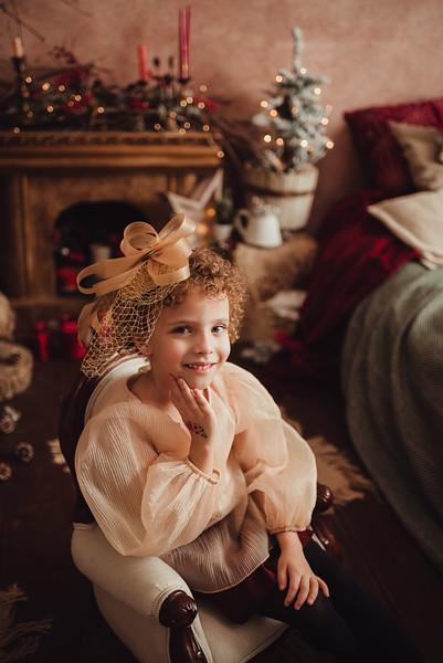 Maria si Rares Craciun 2019_Catalina Andrei Photography-13.jpg
