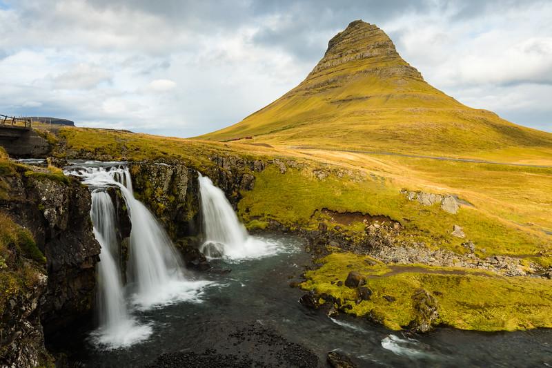 Iceland19_-3482.jpg