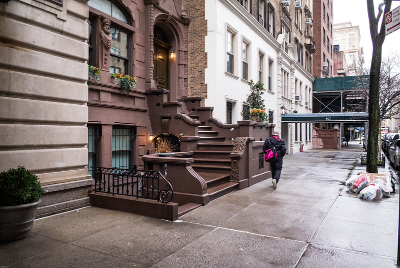 UWS Streets-18.jpg