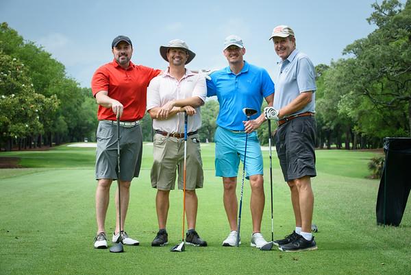 Member-Guest-Golf-2018