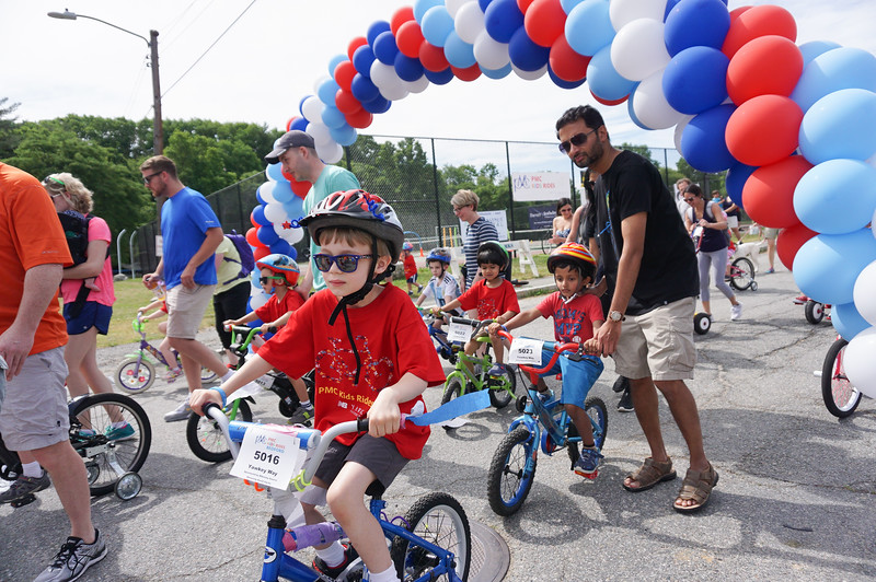 PMC Kids Ride Bedford 2018 - For PMC 95_.jpg
