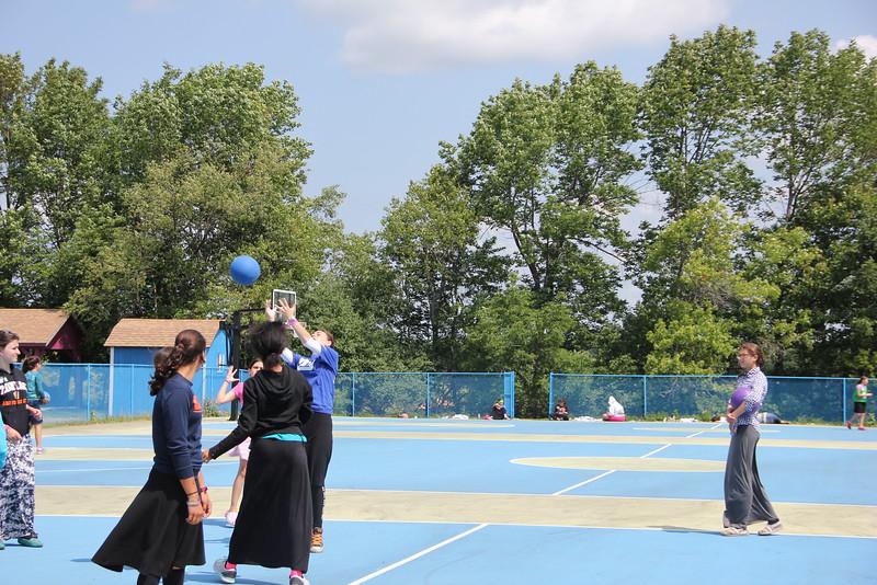 kars4kids_thezone_camp_GirlsDivsion_sports_machanayim (27).JPG