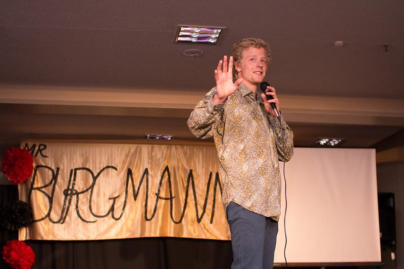 mr-burgmann-2013-035.jpg