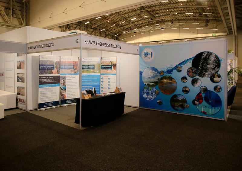 Exhibition_stands-42.jpg