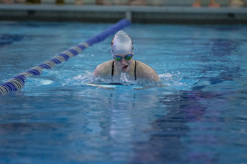 20180124 BI Swimming 077.jpg