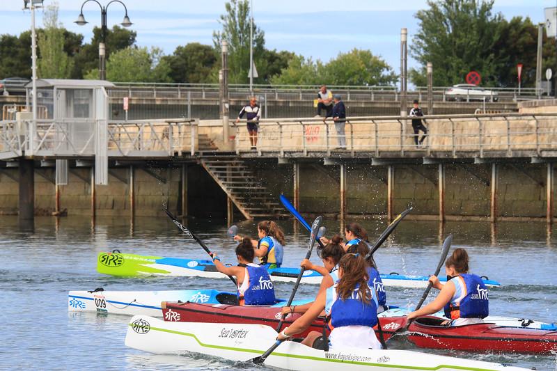 SP RE Sen venter www.kayakspre.com 13