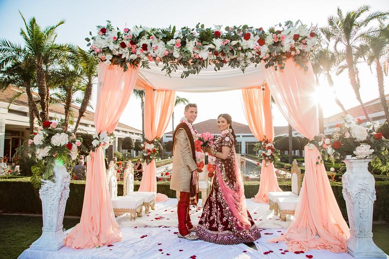 Wedding-2439.jpg