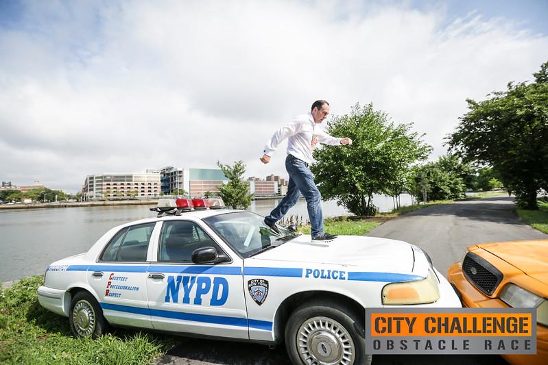 NYCCC2017-2187.jpg