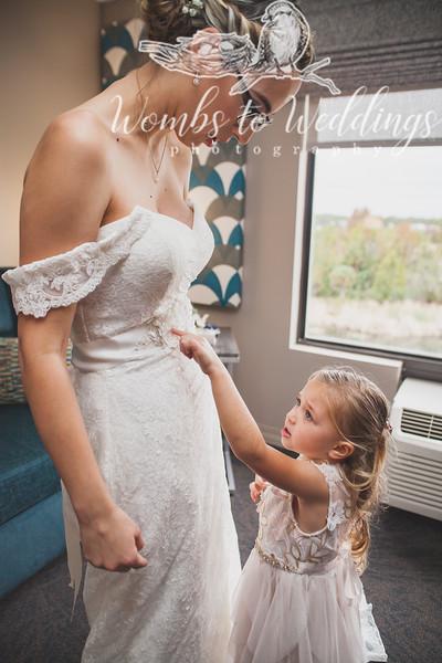 Central FL wedding photographer-0224.jpg