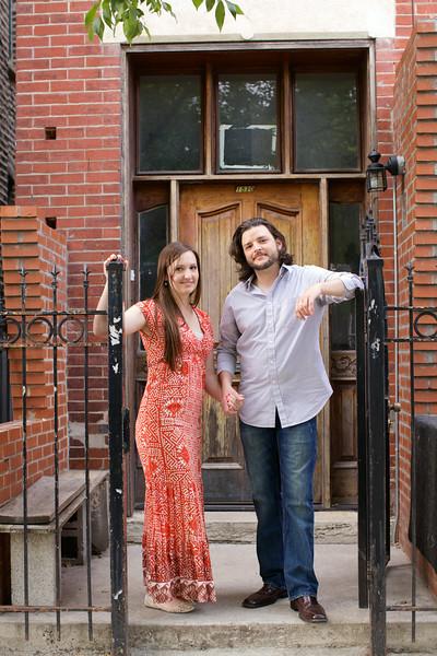 Le Cape Weddings - Chicago Engagement Session - Rebbekah and Mark  35.jpg