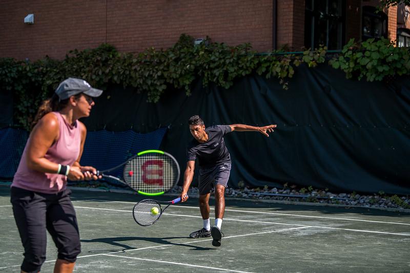 SPORTDAD_tennis_2525.jpg