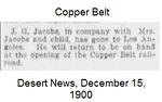 1900-12-15_Copper-Belt_Deseret-News.jpg