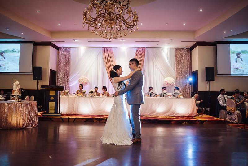 2018-09-15 Dorcas & Dennis Wedding Web-1083.jpg