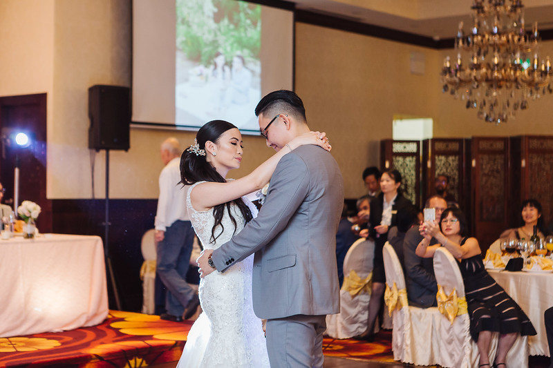 2018-09-15 Dorcas & Dennis Wedding Web-1080.jpg