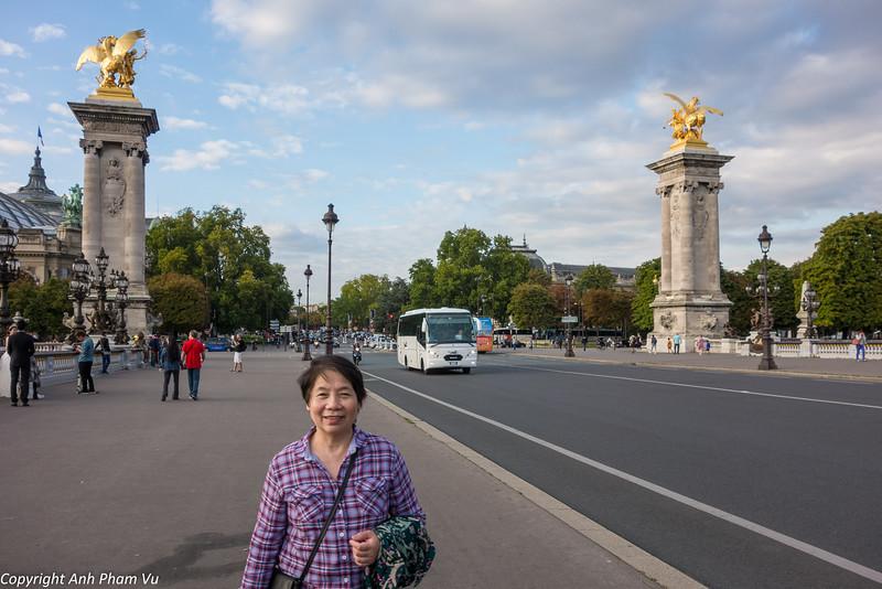 Paris with Mom September 2014 132.jpg