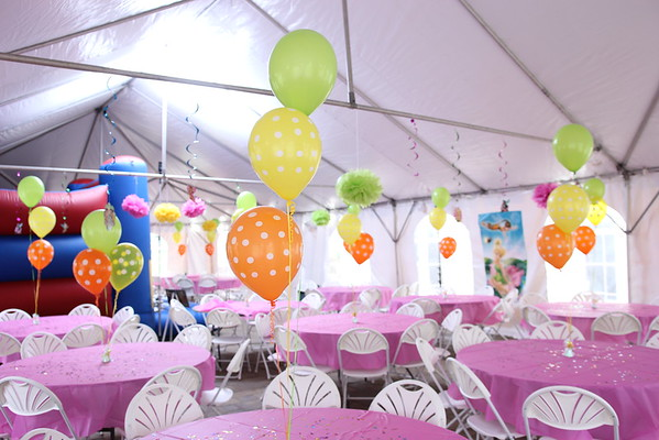 Parmar Baby Shower