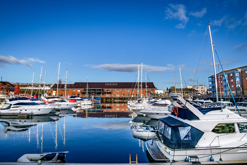 iNNOVATIONPHphotography-property-photography-Swansea-Marina-Ferrara-Square-852583.jpg
