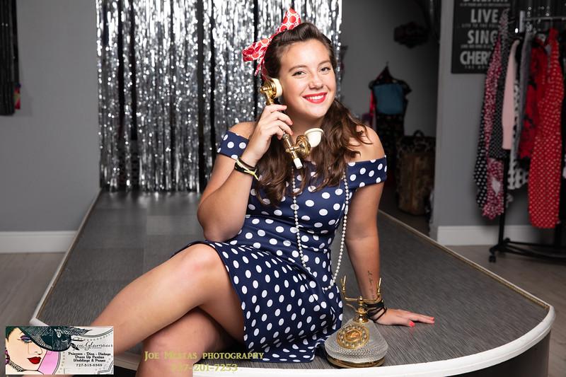 Vogue Glamour Parties-0400.jpg
