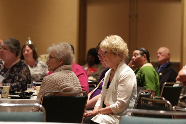 AC2019_Intergenerational Leadership Lunch10.JPG