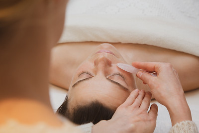 Sound Skincare