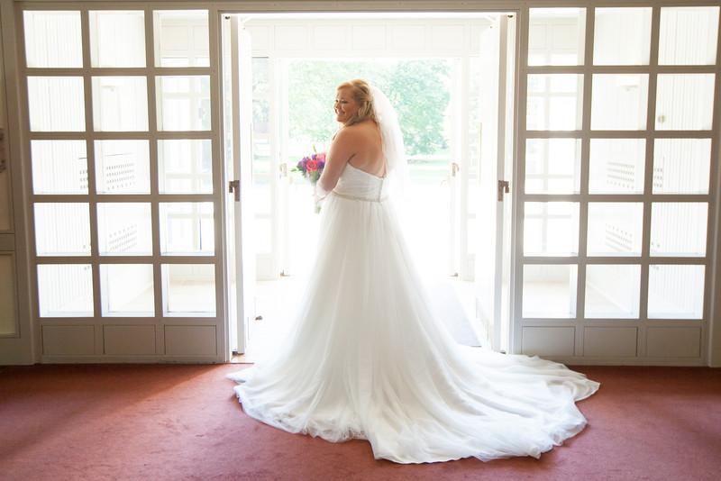 20160917_Wedding_0051.jpg