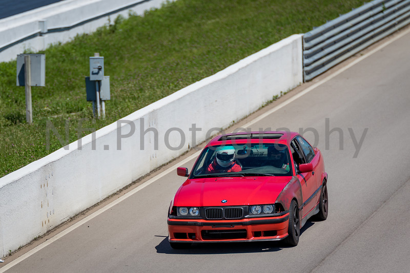 Flat Out Group 4-266.jpg