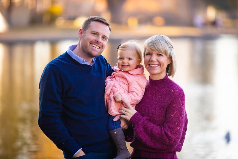 Creighton Family 2019-67.jpg