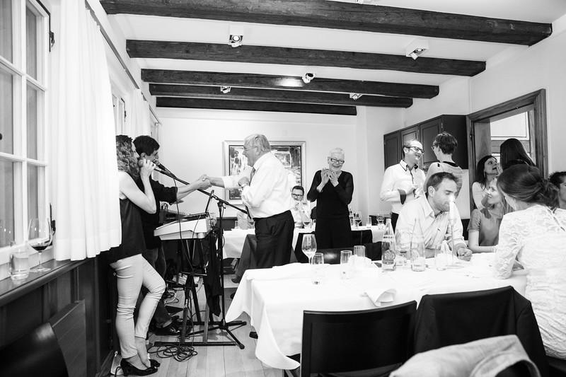Hochzeit-Fraenzi-und-Oli-2017-727.jpg