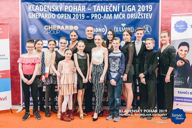 20190413-210056-1468-kladensky-pohar.jpg