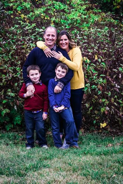 We are Family (54).JPG