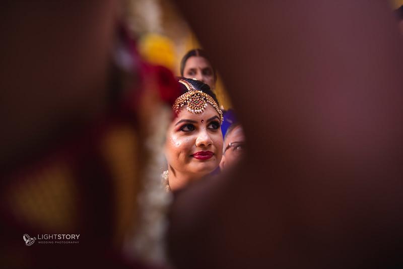 LightStory-Lavanya+Vivek-1108.jpg