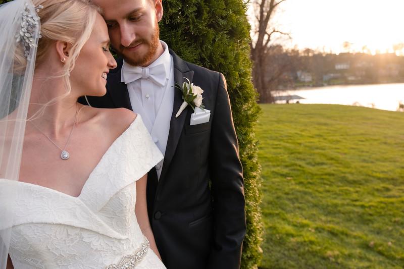 wedding (560 of 1251).jpg