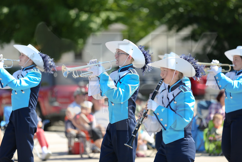 Marching Band-213.jpg