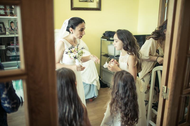Fernanda e Hugo 02110424.jpg