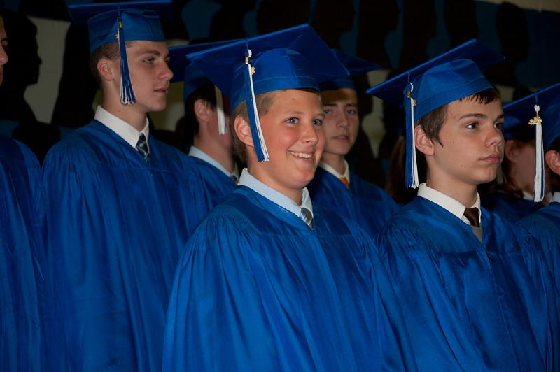 20120615-Connor Graduation-045.jpg