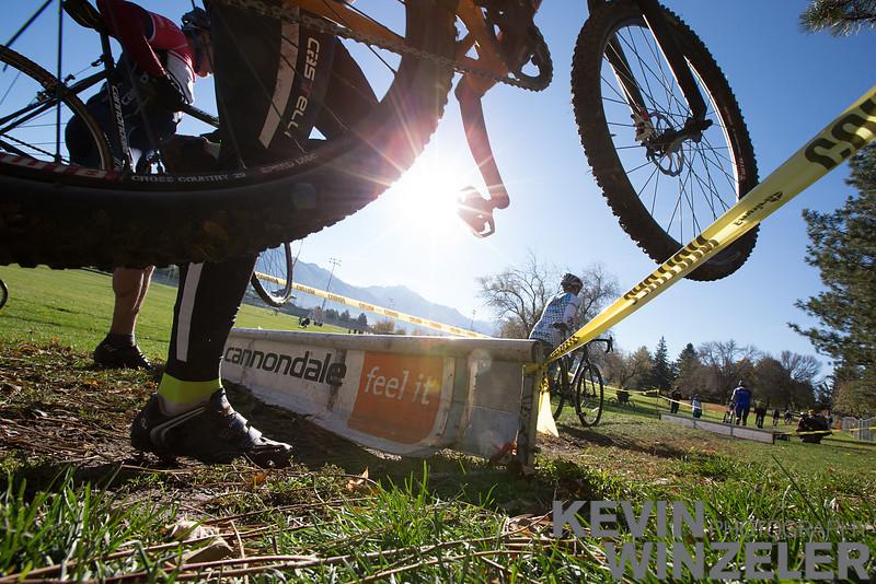 20121027_Cyclocross__Q8P9977.jpg