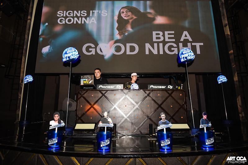 SML DJ Spinoff Finals 2017-8.jpg