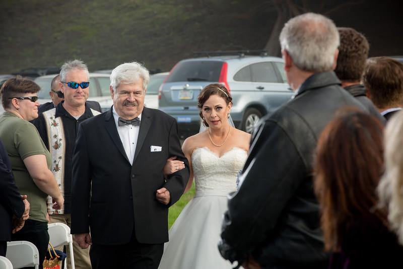 Nastari Wedding-213.jpg