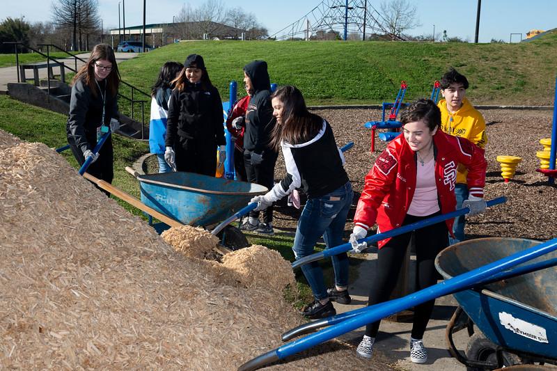 PISD Parks Clean Up_010.jpg
