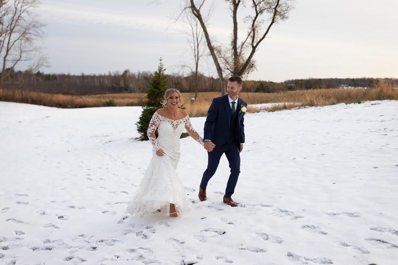 Blake Wedding-1156.jpg