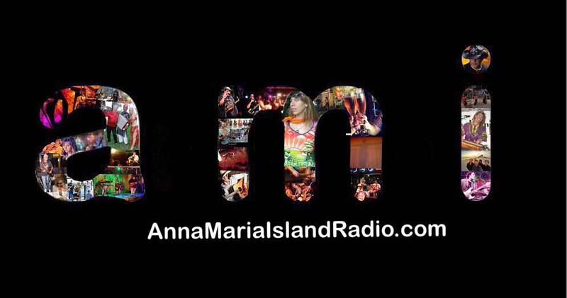 ami radio live at harry's_0001.jpg