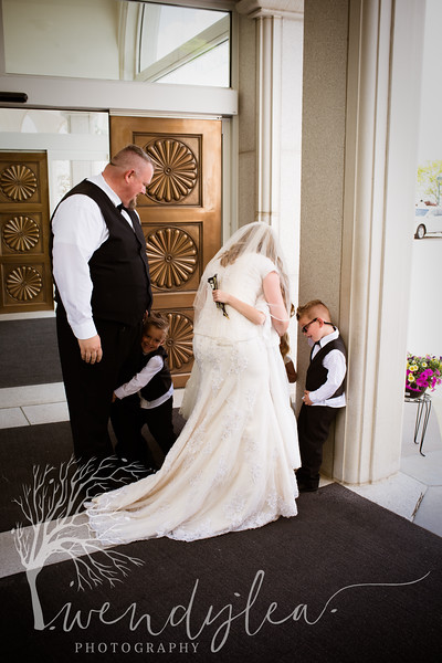 wlc  Krachel Wedding 9 2018.jpg