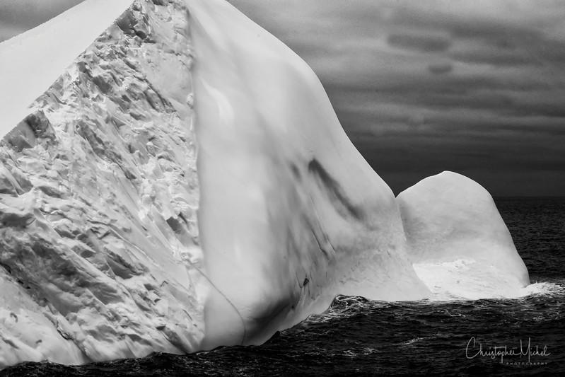 091203_iceberg_69s64.jpg