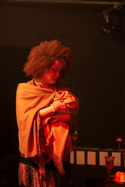 Allan Bravos - Fotografia de Teatro - Indac - Fronteiras-142.jpg