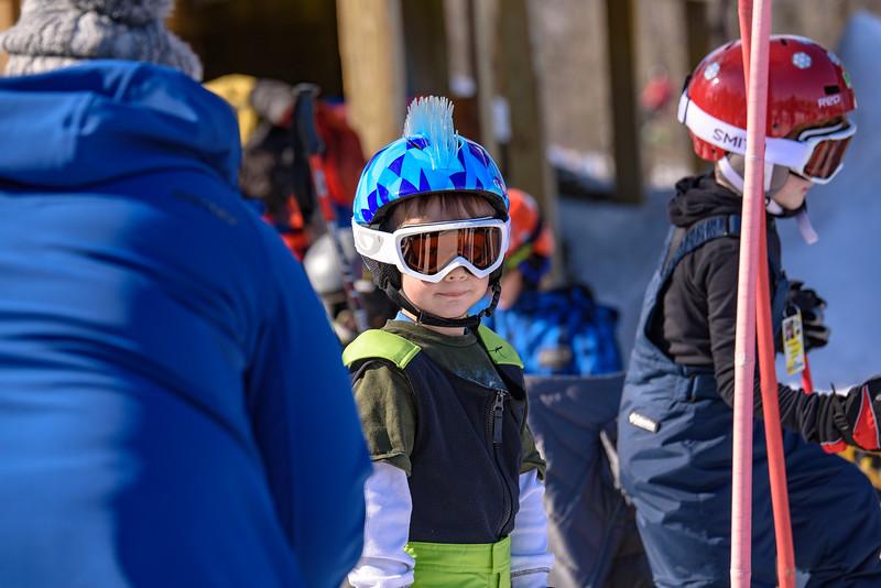 Standard-Race_2-3-18_Snow-Trails-73401.jpg