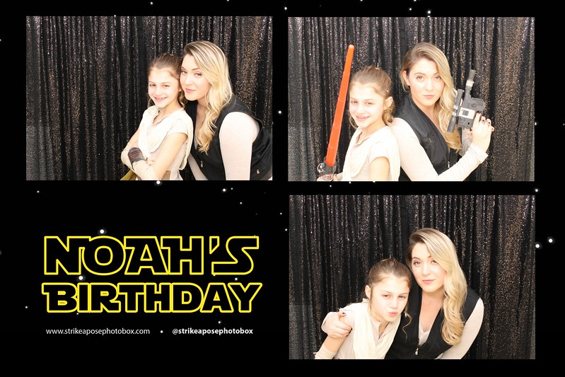 Noah_6th_Bday_Prints_ (2).jpg