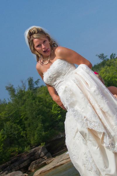 Tim and Sallie Wedding-0336.jpg