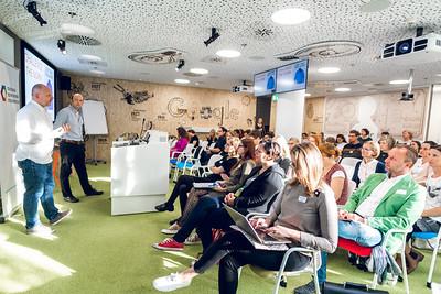 CSR Snídaně_Smysluplné PR a komunikace dobra_Google